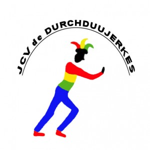 logo JCV de DURCHDUUJERKES