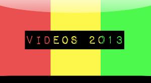 videos durchduujerkes 2013