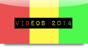 videos durchduujerkes 2014