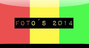 fotos durchduujerkes 2014