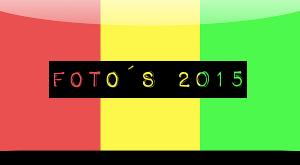 fotos durchduujerkes 2015