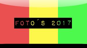 fotos durchduujerkes 2017