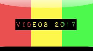 videos durchduujerkes 2017