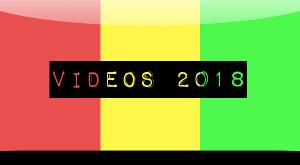 videos durchduujerkes 2018
