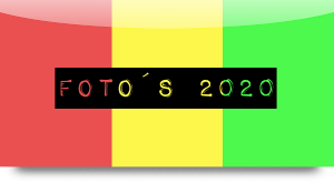 fotos durchduujerkes 2020