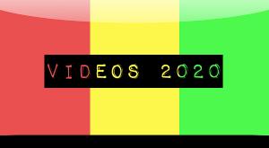 videos durchduujerkes 2020